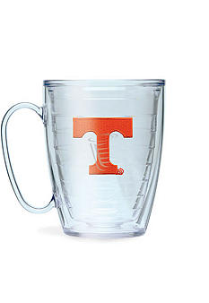 Tervis Tumbler Tennessee Volunteers 15 oz Mug