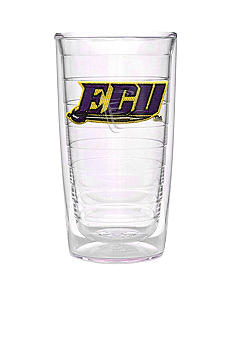 Tervis Tumbler East Carolina Pirates 16oz Tumbler