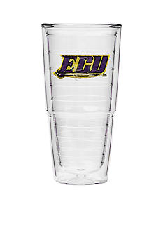 Tervis Tumbler East Carolina Pirates 24oz Tumbler