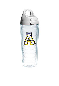 Tervis Tumbler Appalachian State Mountaineers Water Bottle