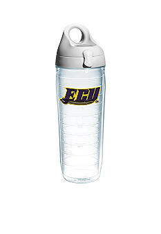 Tervis Tumbler East Carolina Pirates Water Bottle