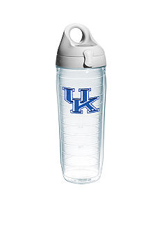 Tervis Tumbler Kentucky Wildcats Water Bottle