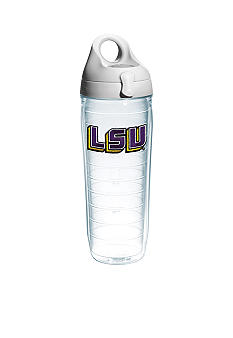 Tervis Tumbler LSU Tigers Water Bottle