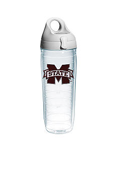 Tervis Tumbler Mississippi State Bulldogs Water Bottle