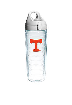 Tervis Tumbler Tennessee Volunteers Water Bottle