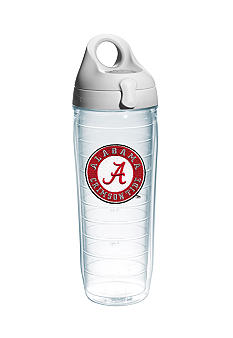 Tervis Tumbler Alabama Crimson Tide Waterbottle