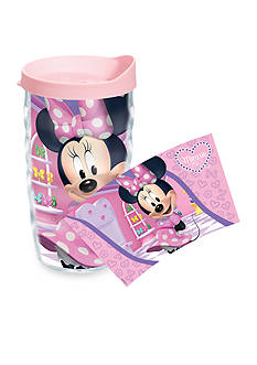 Tervis Minnie Mouse 10-oz. Tumbler