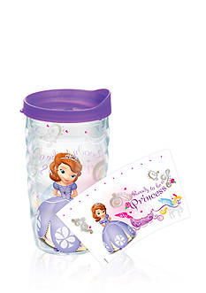 Tervis Disney® Sofia the First Tumbler with Lid