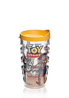 Tervis Disney Toy Story Wavy 10-oz. Tumbler