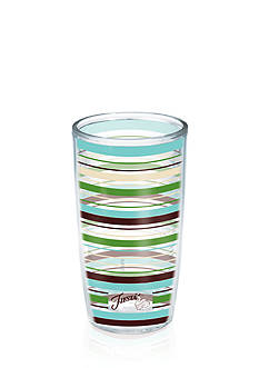 Fiesta Tervis® Cool Stripe 16-oz. Tumbler