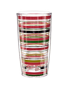Fiesta® Tervis Tropical Stripe 16-oz. Tumbler