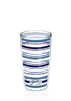 Fiesta Lapis Stripes 16-oz. Tumbler