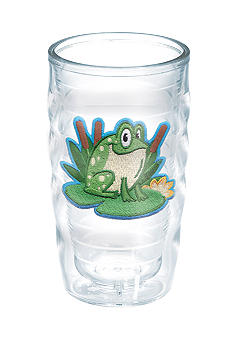 Tervis Tumbler Happy Frog Kids 10-oz. Tumbler