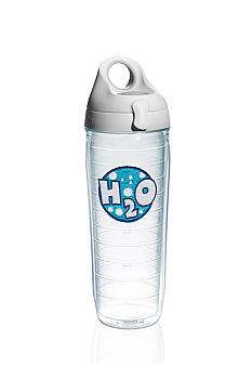 Tervis Tumbler 24 Oz. Water Bottle H2O