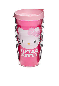 Tervis Tumbler Hello Kitty Wavy 10-oz. Tumbler