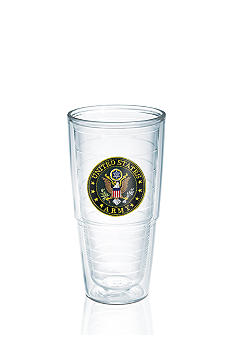 Tervis Tumbler US Air Force 24 oz Tumbler