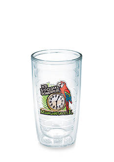 Tervis 5 O'Clock Somewhere 16-oz. Tumbler