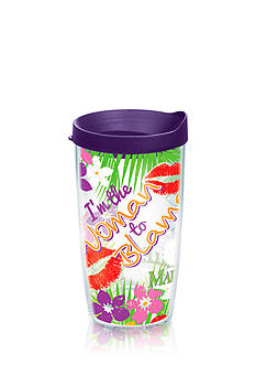 Tervis I'm the Woman to Blame 16-oz. Tumbler