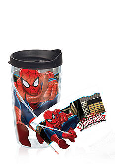 Tervis Spiderman 10-oz. Tumbler