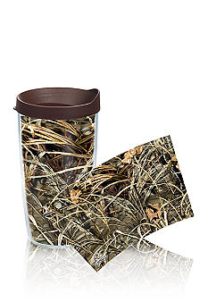 Tervis Tumbler 16 Oz. Real Tree Wrap