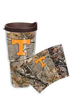 Tervis Tennessee Volunteers Realtree Wrap 24-oz. Tumbler