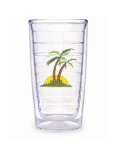 Tervis Tumbler Sunset 16 oz