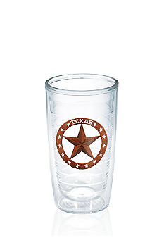 Tervis Tumbler 16 Oz. Texas Star