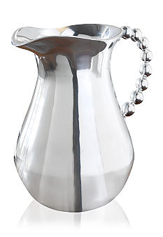 Biltmore For Your Home Big Bead Pitcher