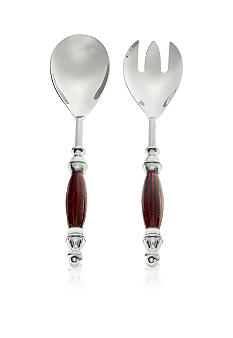 Biltmore For Your Home Charm Collection Salad Serving Set