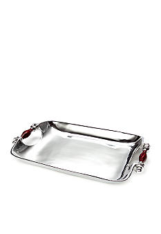 Biltmore For Your Home Charm Collection Serving Tray