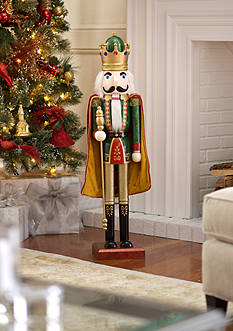 For the home home decor sale belk everyday free shipping for 4 foot nutcracker decoration
