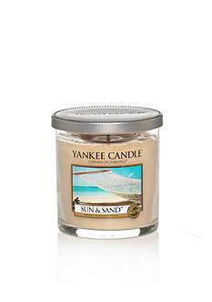 Yankee Candle Sun & Sand Tumbler