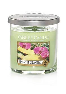 Yankee Candle Pineapple Cilantro Tumbler