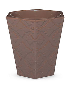 Yankee Candle Sepia Leela Scenterpiece™ Warmer