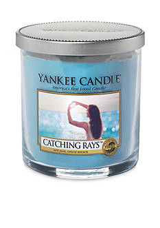 Yankee Candle Catching Rays Tumbler