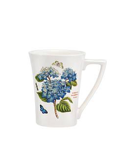 Portmeirion Botanic Garden Hydrangea Mug