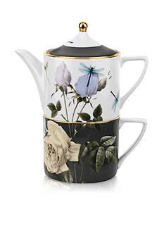 Portmeirion Rosie Lee Tea for One