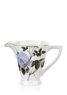 Portmeirion Rosie Lee Cream Jug