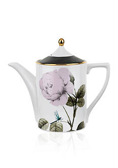 Portmeirion Rosie Lee Teapot