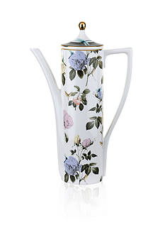 Portmeirion Rosie Lee Beverage Pot