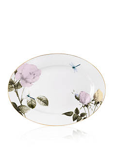 Portmeirion Rosie Lee Oval Platter