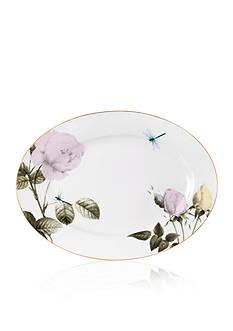 Portmeirion Rosie Lee Oval Platter