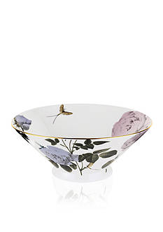 Portmeirion Rosie Lee Centerpiece Bowl