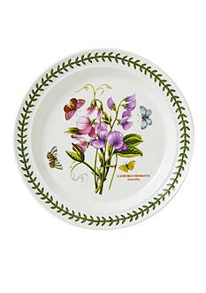 Portmeirion Botanic Garden Dinner Plate