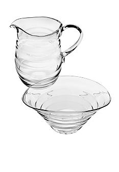 Portmeirion Sophie Cornan Glass Accessories