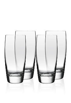 Luigi Bormioli Michelangelo Masterpiece Cooler Glasses