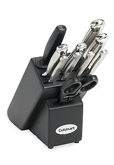Cuisinart 11 Piece Stainless Steel Cutlery Set