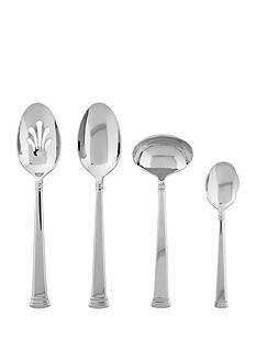 Lenox Eternal 4-Piece Hostess Set