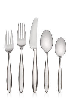 Lenox Curve 5-pc. Place Setting