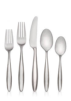 Lenox Curve 5-Piece Place Setting
